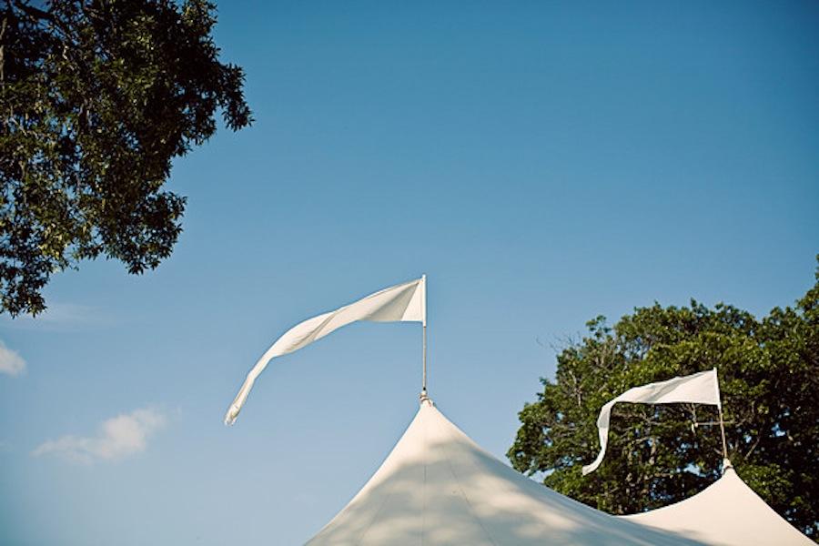 tent flags.jpg