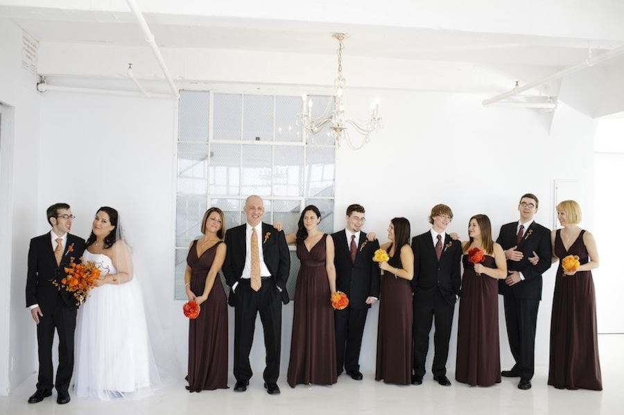 bridal party-cropped.jpg