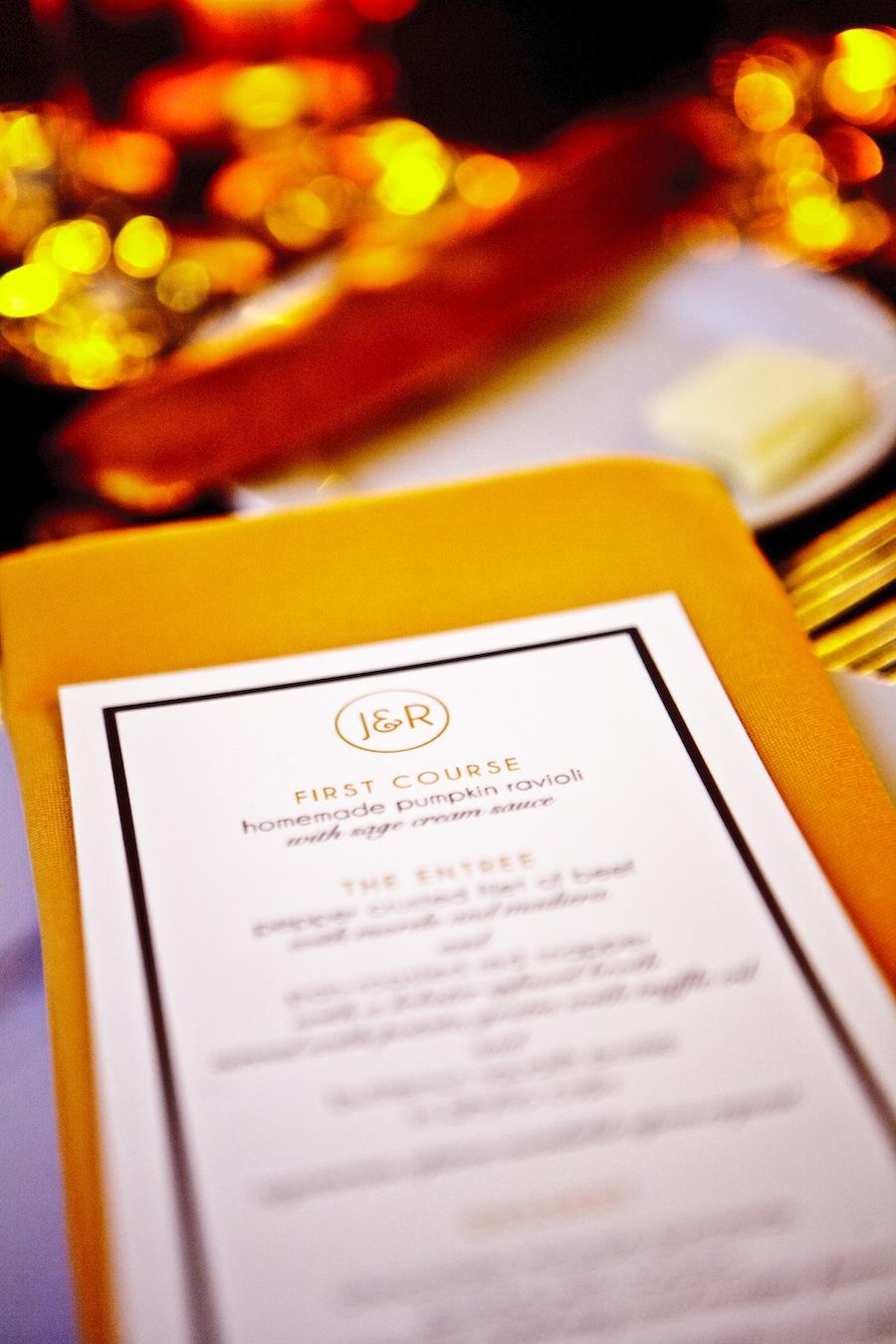 menu card.jpg