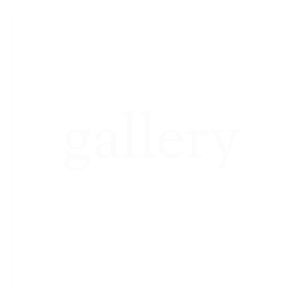 gallerybutton.png