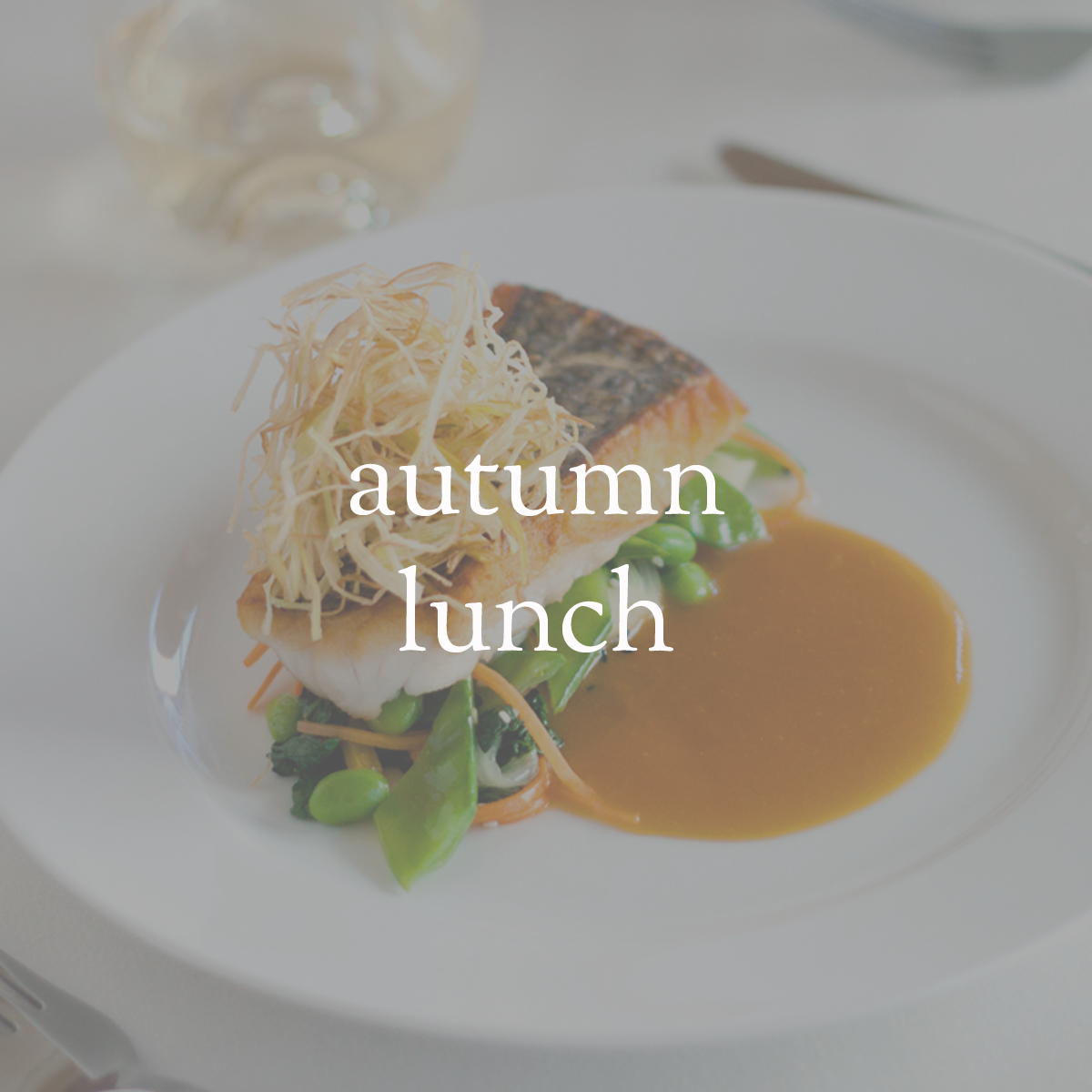 AUTUMN LUNCH.png