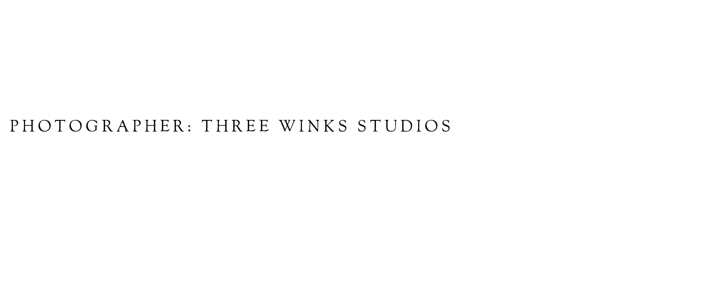 THREEWINKS.png