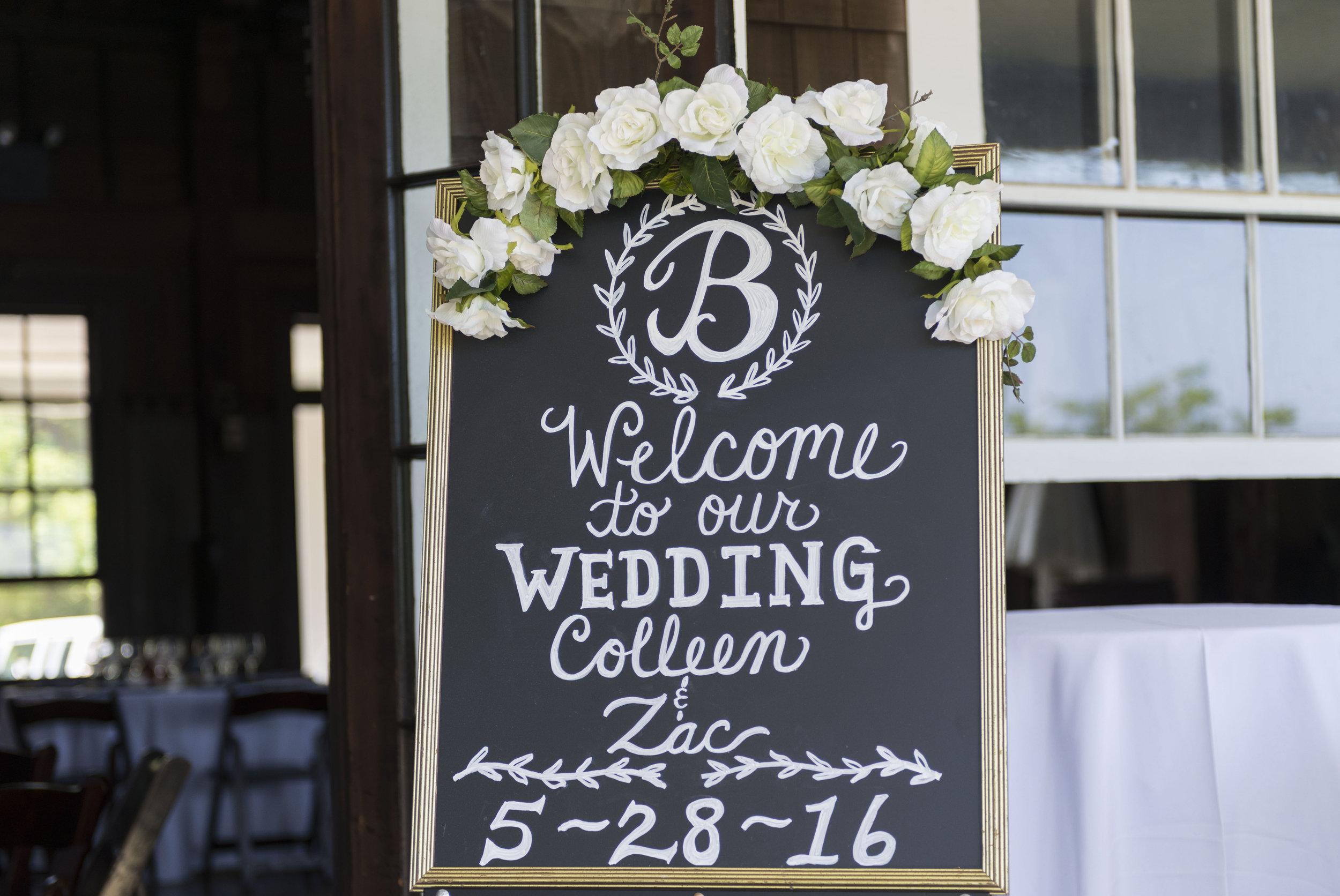 20160528 Colleen+Zac Wedding 0045.jpg