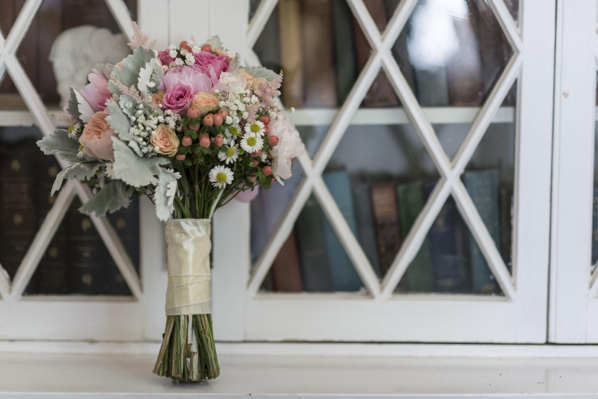 20160528 Colleen+Zac Wedding 0055.jpg
