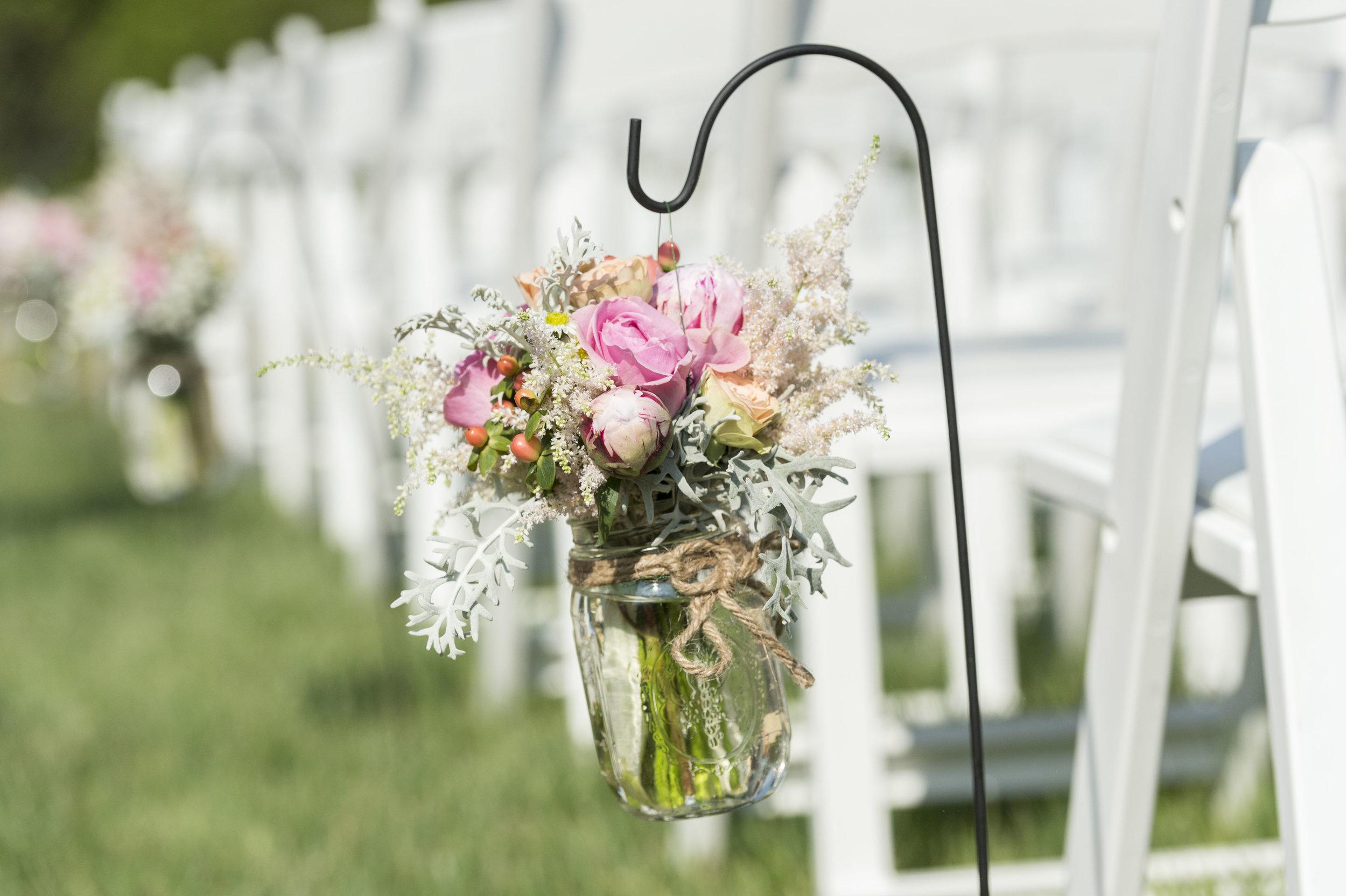 20160528 Colleen+Zac Wedding 1004.jpg