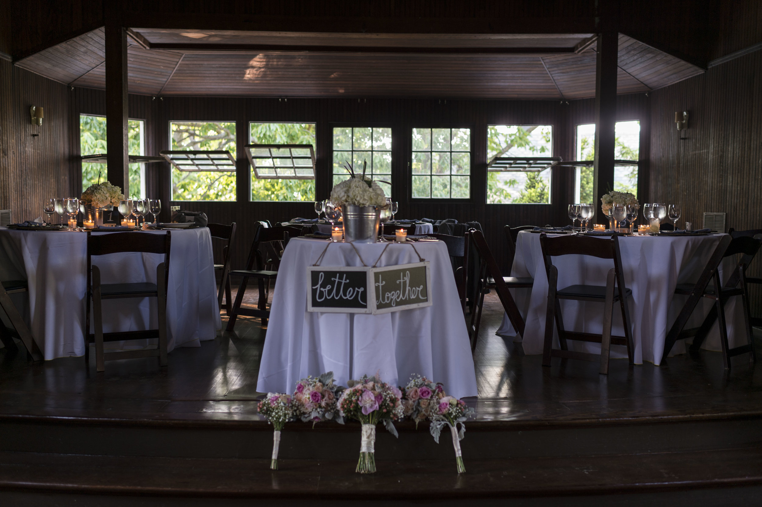 20160528 Colleen+Zac Wedding 1458.jpg