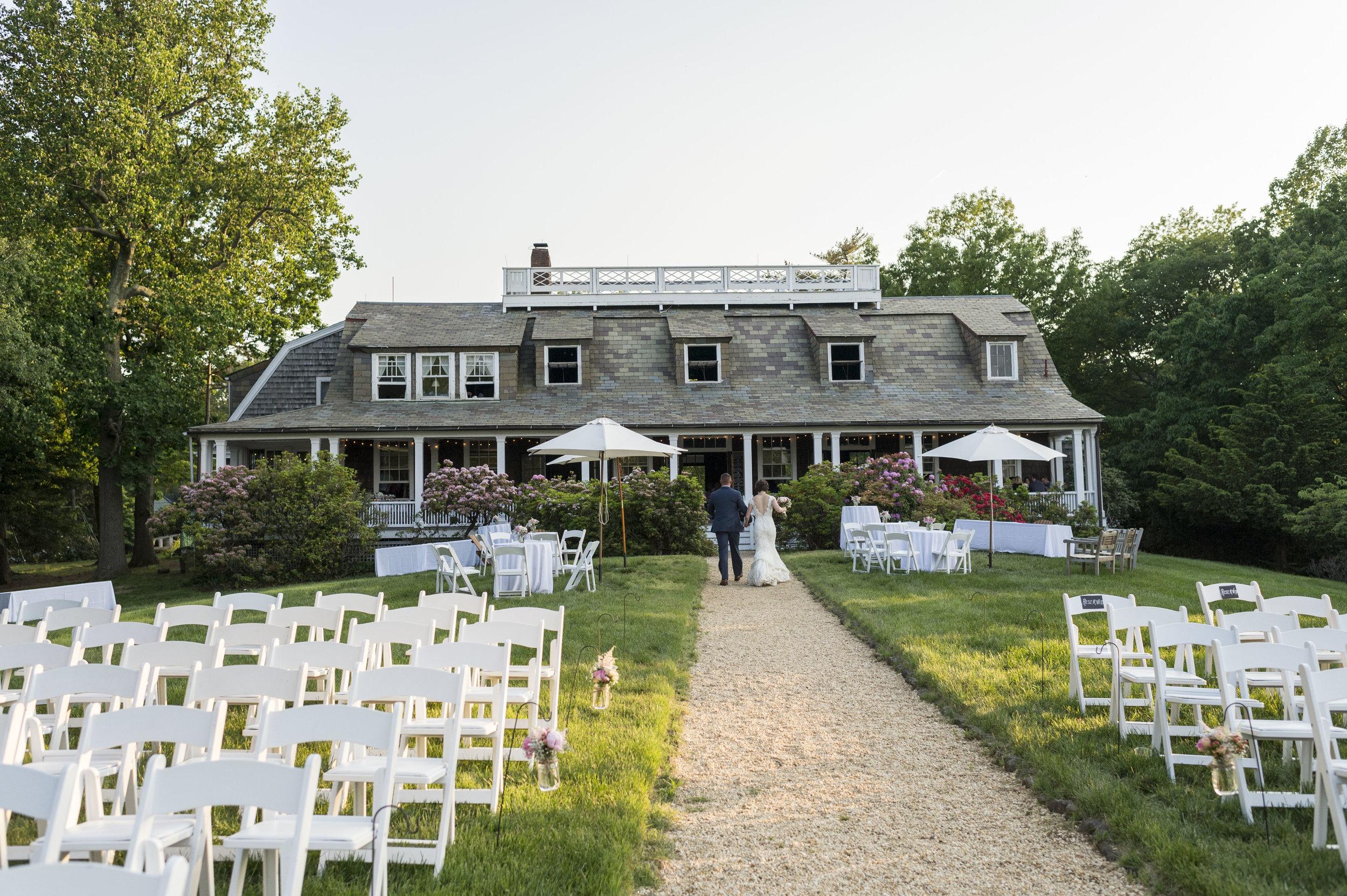 20160528 Colleen+Zac Wedding 1913.jpg