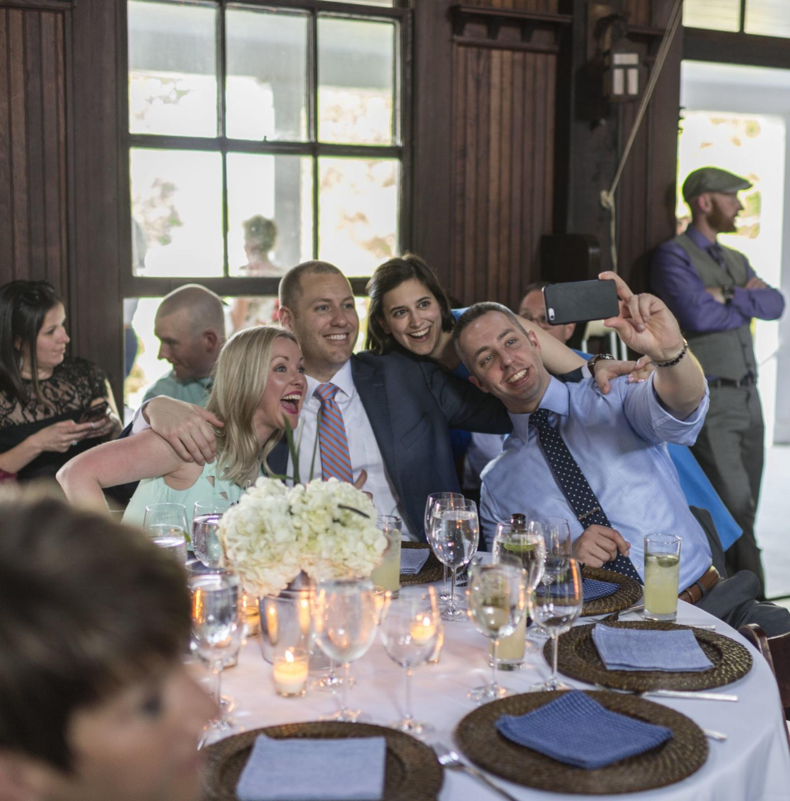 20160528 Colleen+Zac Wedding 1473.jpg