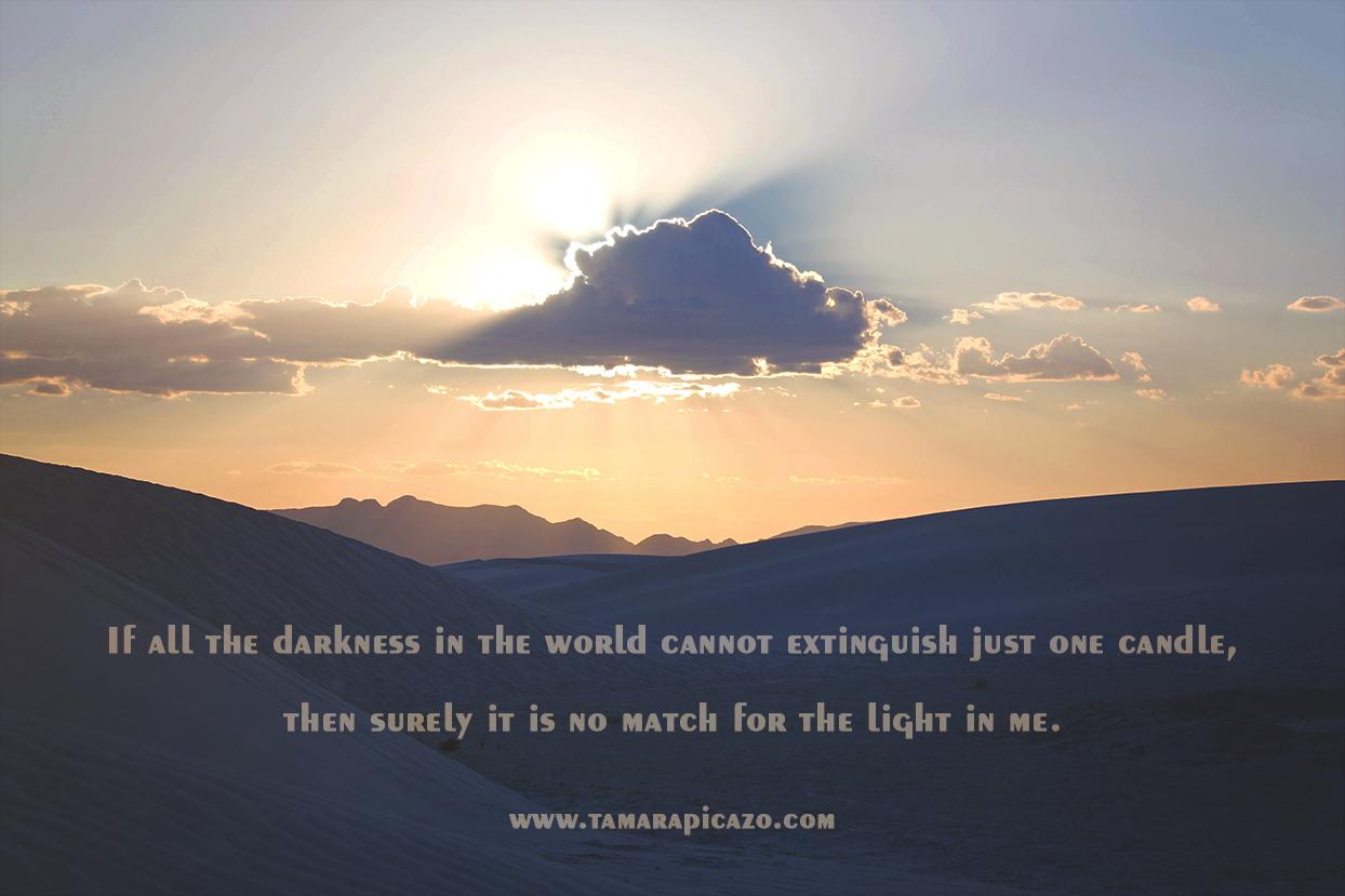 Be the Light.jpg