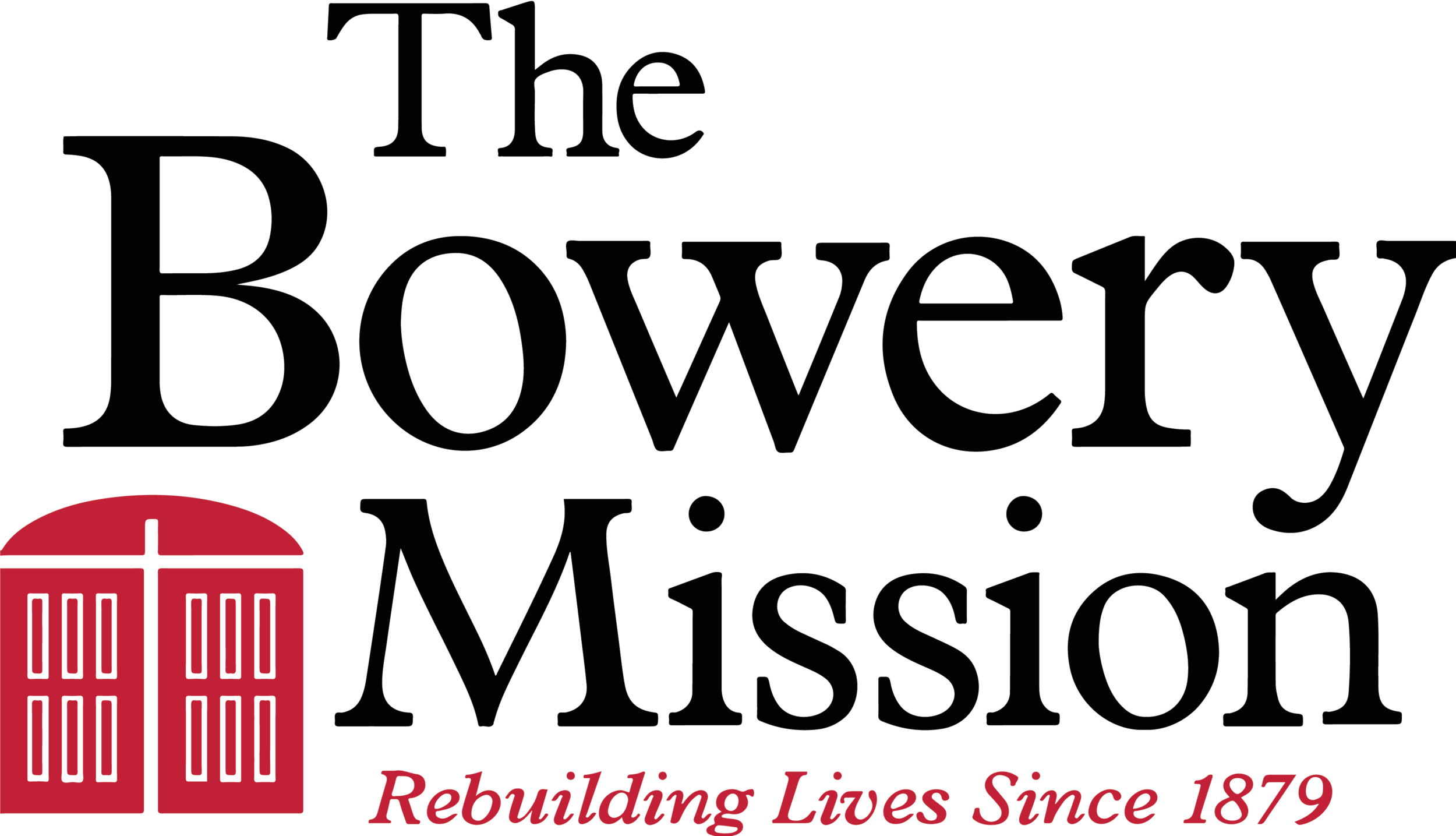 kisspng-the-bowery-mission-east-harlem-poverty-homelessnes-debbie-harry-5b0ef7250cbc63.1215963415277074290522.png
