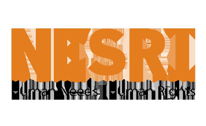 NESRI_Logo909x909.png