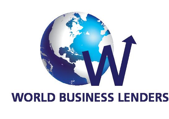 WBL-logo-sm.png