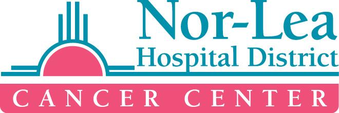 Cancer Center.jpg