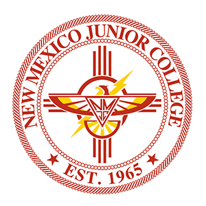 New Mexico Junior College  Hobbs, New Mexico