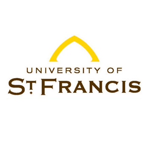 University of St. Francis  Albuquerque, New Mexico