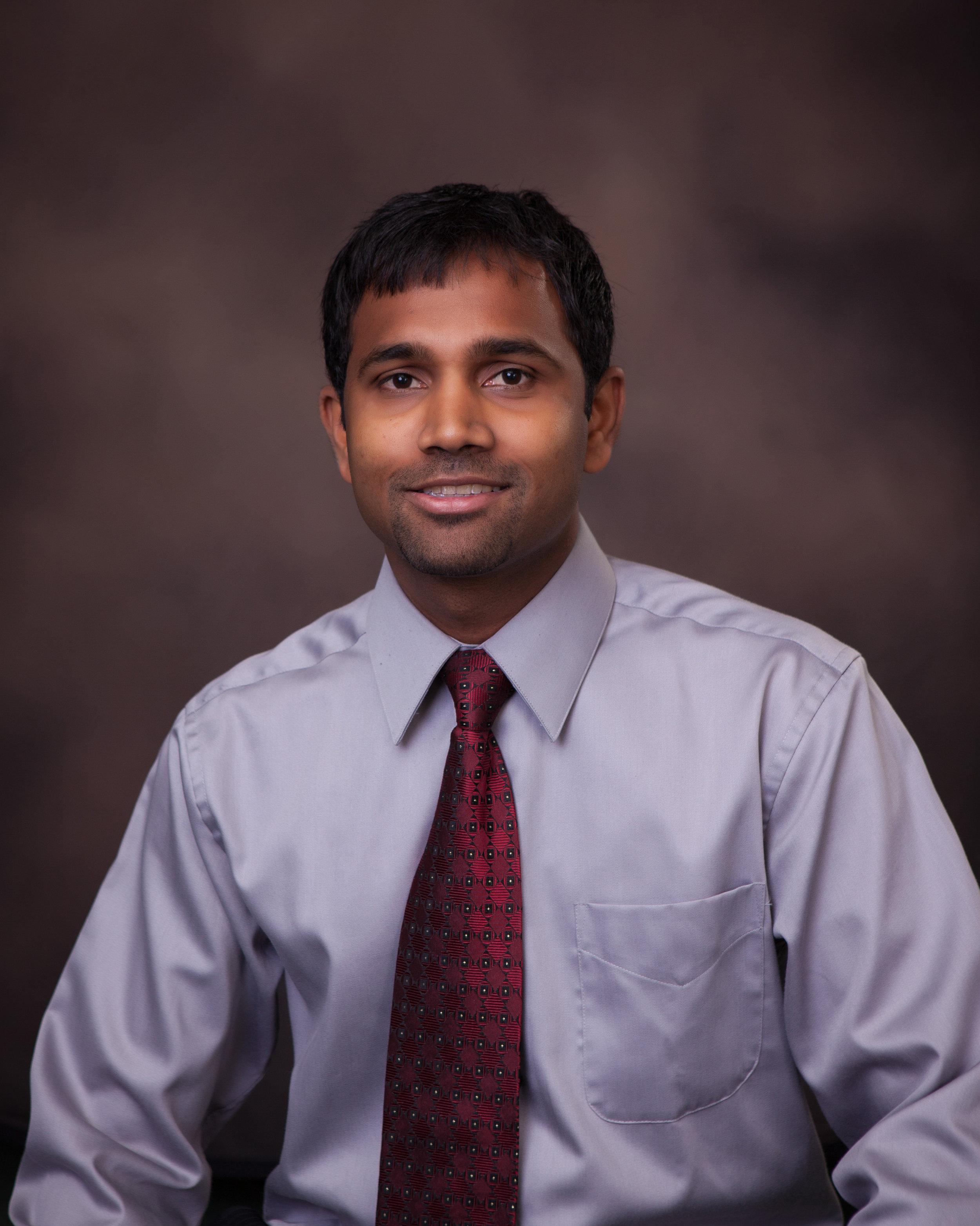 BHARATH KARNATI, M.D.  Hospitalist / Medical Director  BHARATH.KARNATI@nlgh.org  (484)223-6902