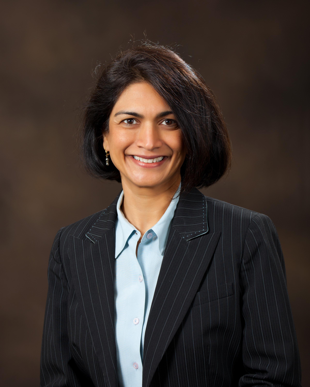 ARCHNA SHARMA, M.D.  Gastroenterologist / CHIEF OF STAFF  archna.sharma@nlgh.org  (703) 919-4872