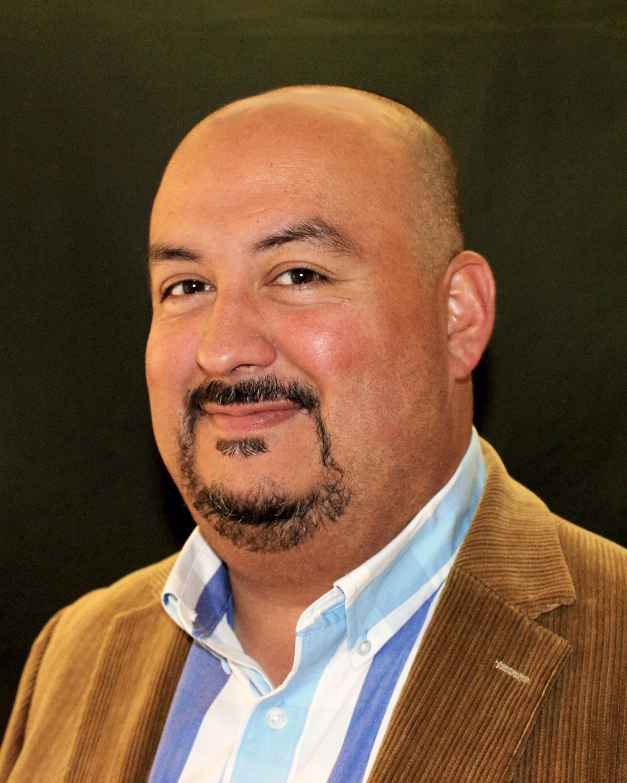 JOSUÈRODRIGUEZ  Interim HR Director  JOSUE.RODRIGUEZ@nlgh.org  (575) 396-6611 ext. 1103