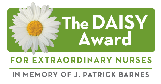 The-DAISY-Award-Logo.png