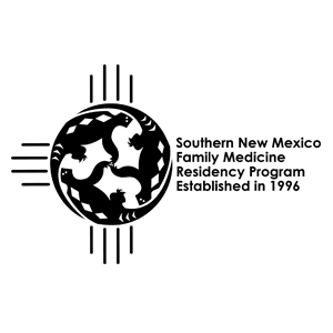 SOUTHERN New Mexico FAMILY MEDICINE RESIDENCY PROGRAM  LAS CRUCES, New Mexico