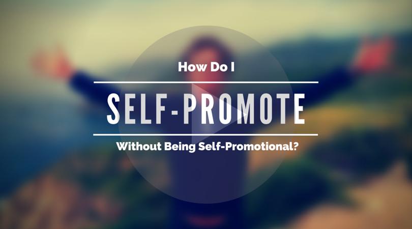 self promotion dale thomas vaughn