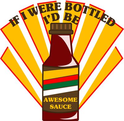 bottled-awesome