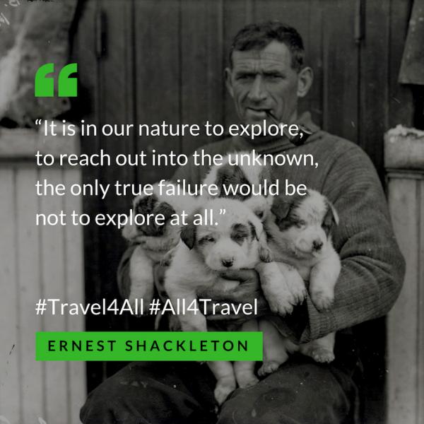 Shackleton.png