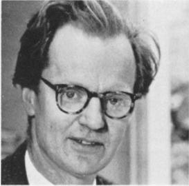 Professor J.K. Page, Design 213:30