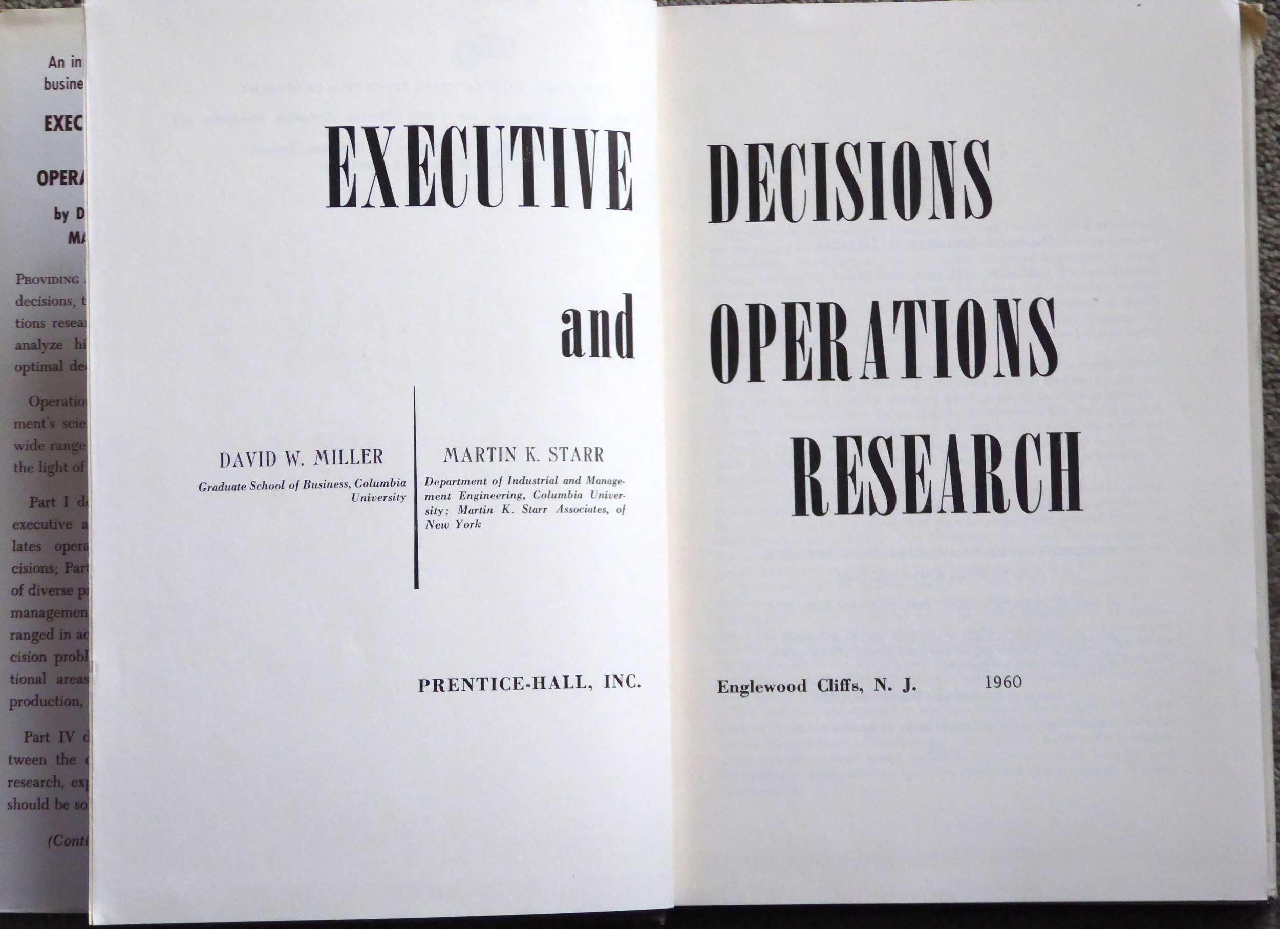 DDR_P1010055_Miller_Starr_ExecutiveDecisionsOperationsResearch.JPG
