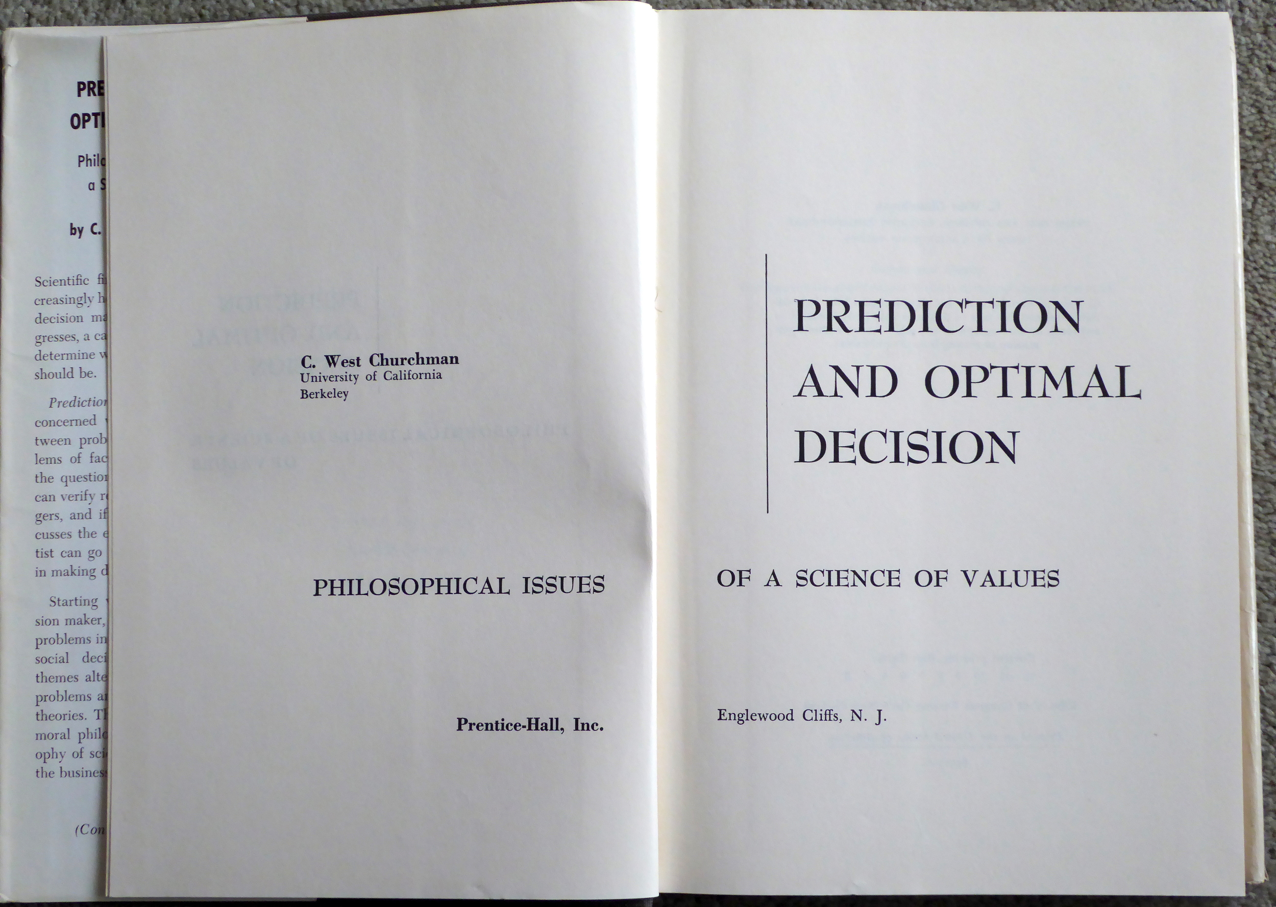 DDR_P1010053_Churchman_PredictionOptimalDecision.JPG