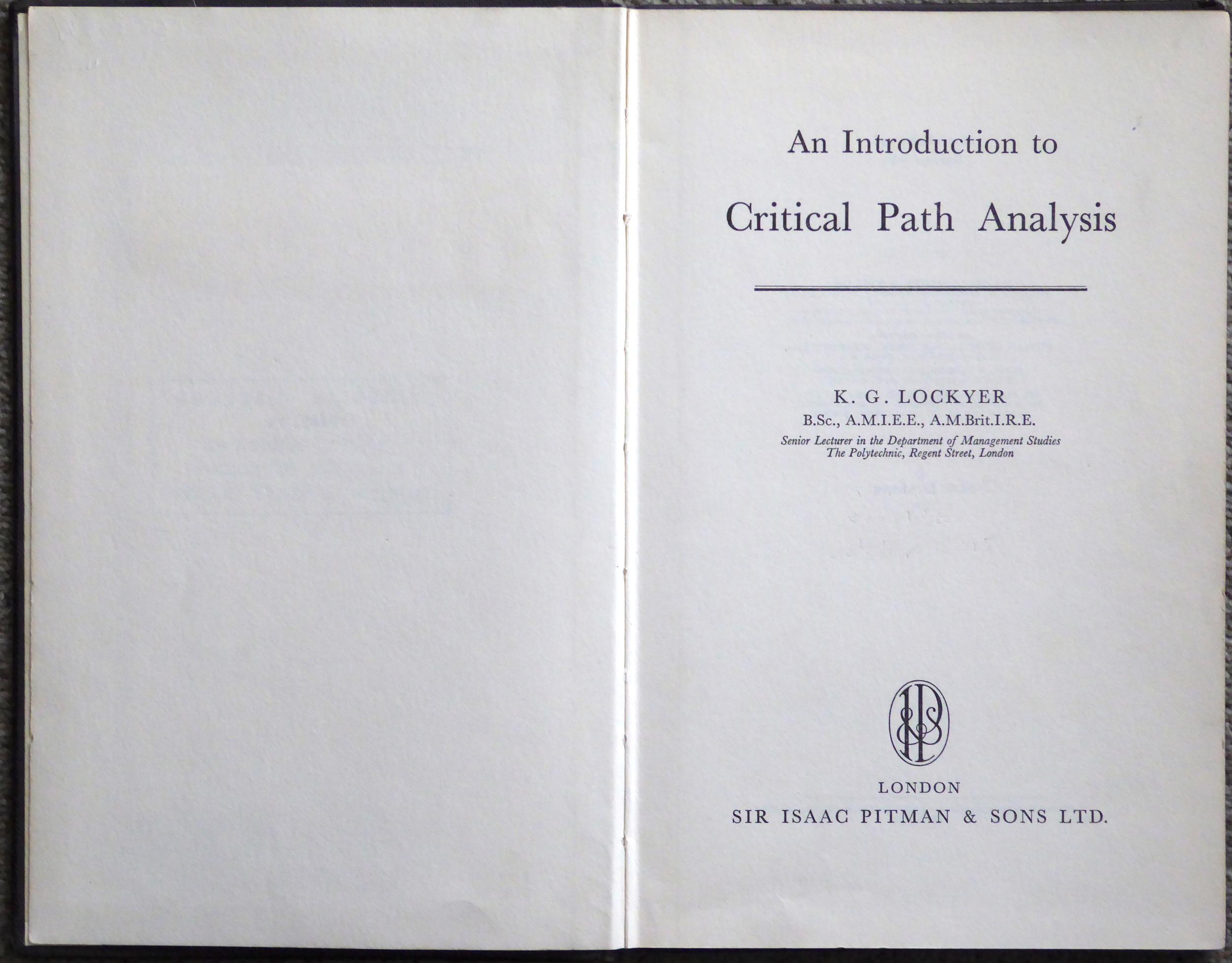 DDR_P1010059_Lockyer_IntroCriticalPathAnalysis.JPG