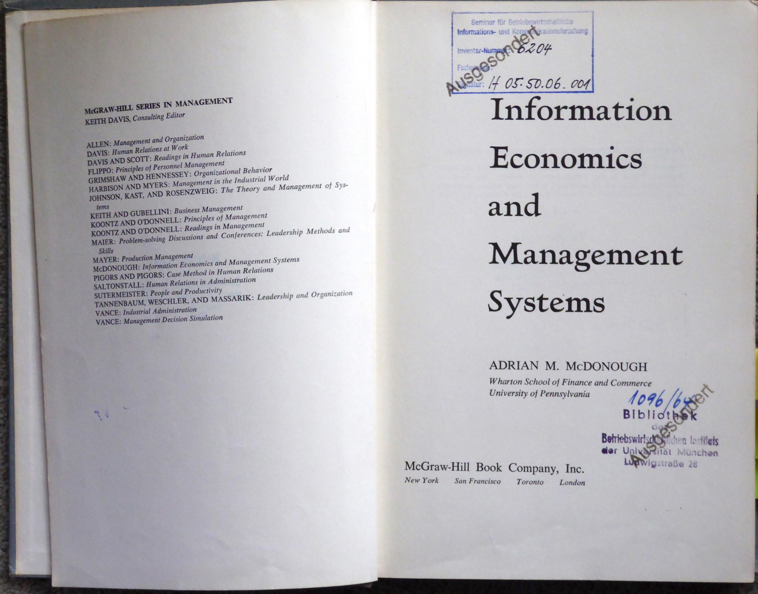 DDR_P1010063_McDonough_InformationEconomicsManagementSystems.JPG