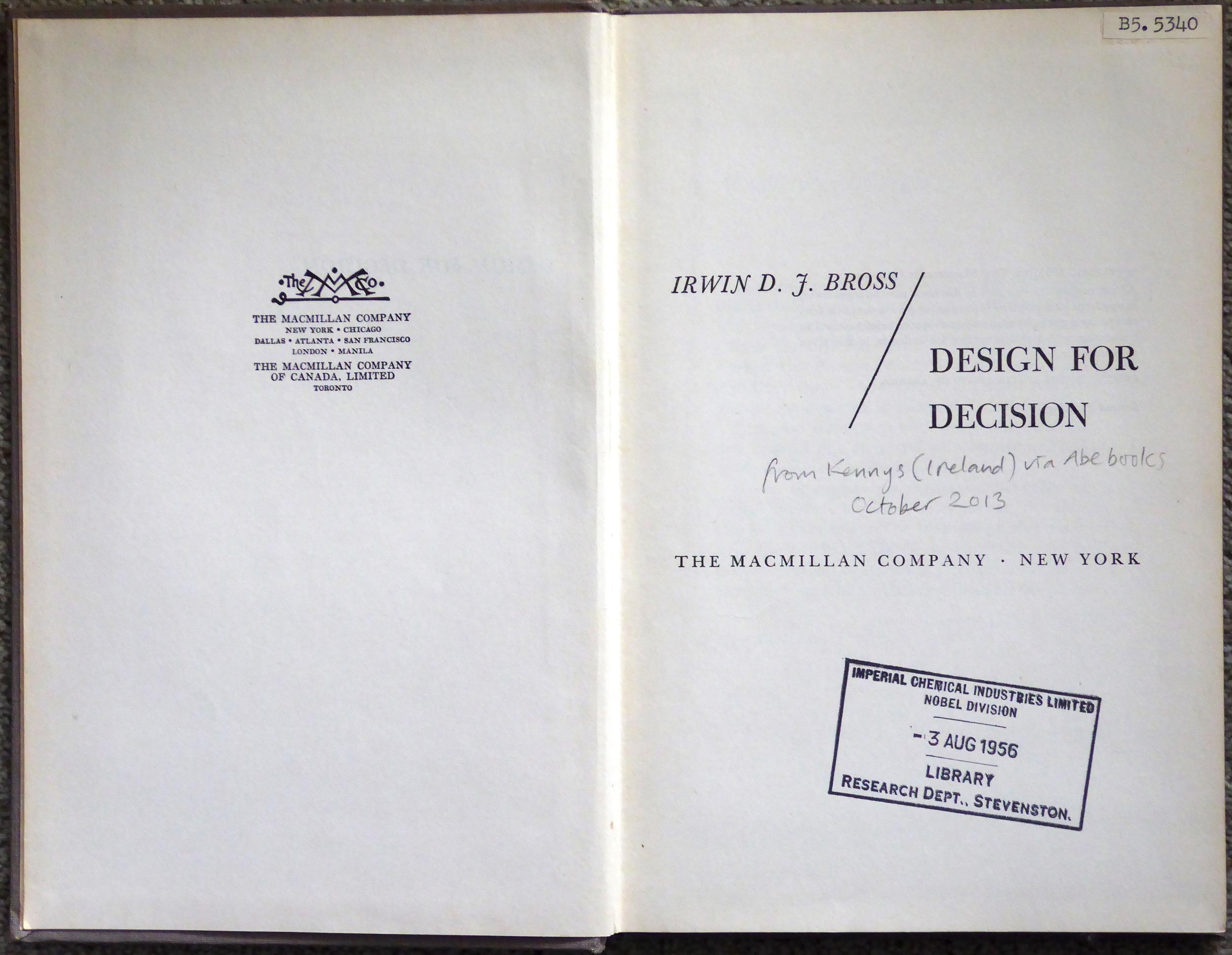 DDR_P1010064_Bross_DesignForDecision.JPG