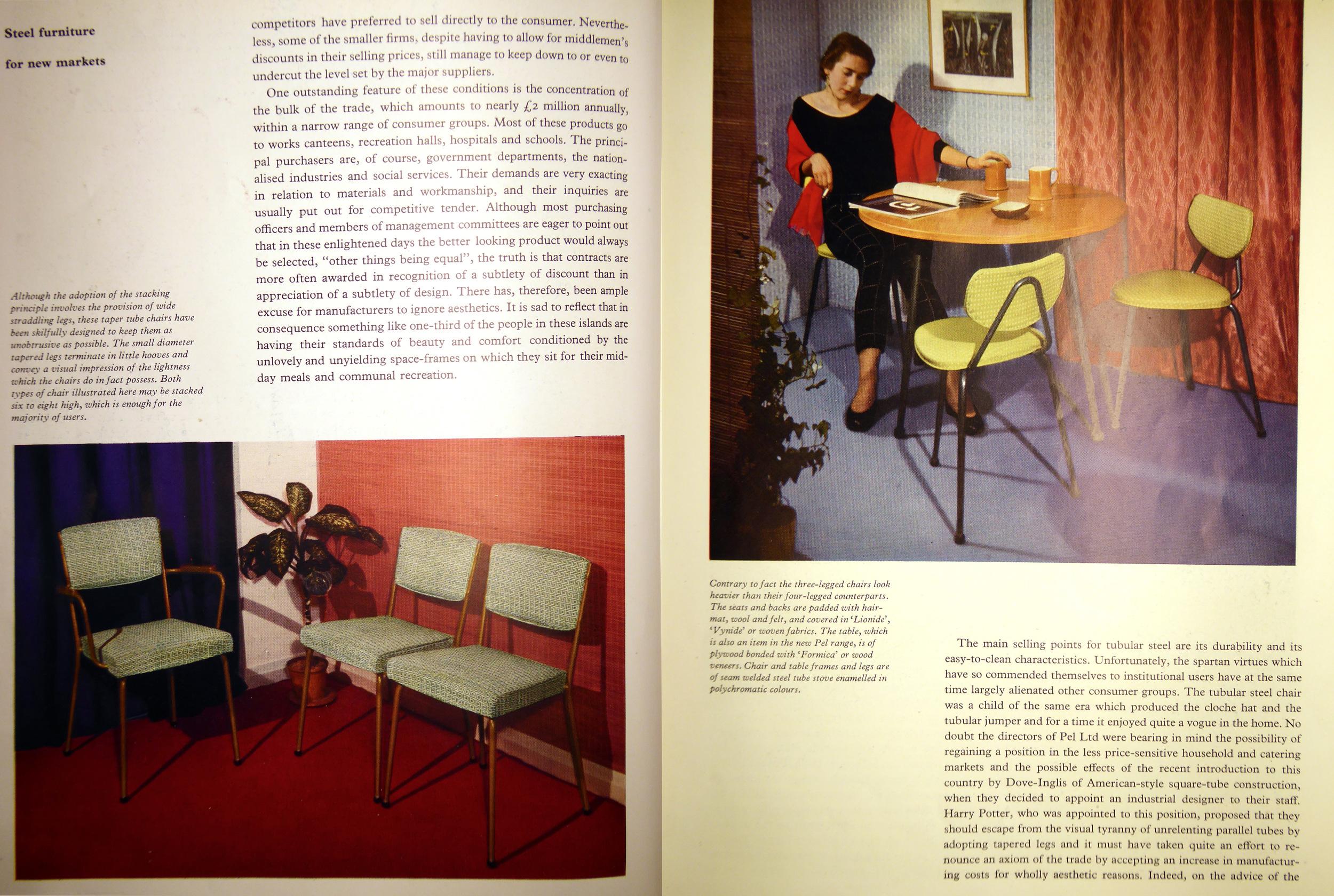 DDR_Steel-Furniture-for-New-Markets_Jan_1956.jpg
