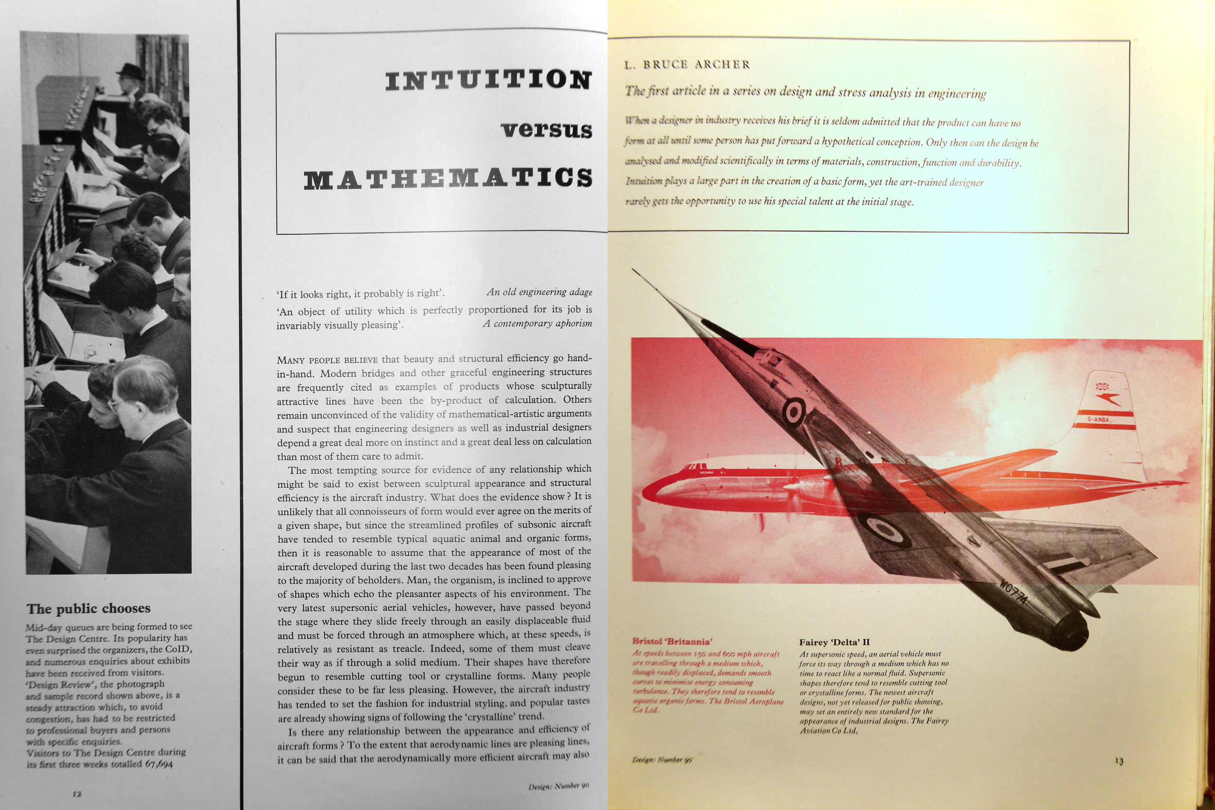 DDR_Intuition-versus-Mathematics_June_1956.jpg