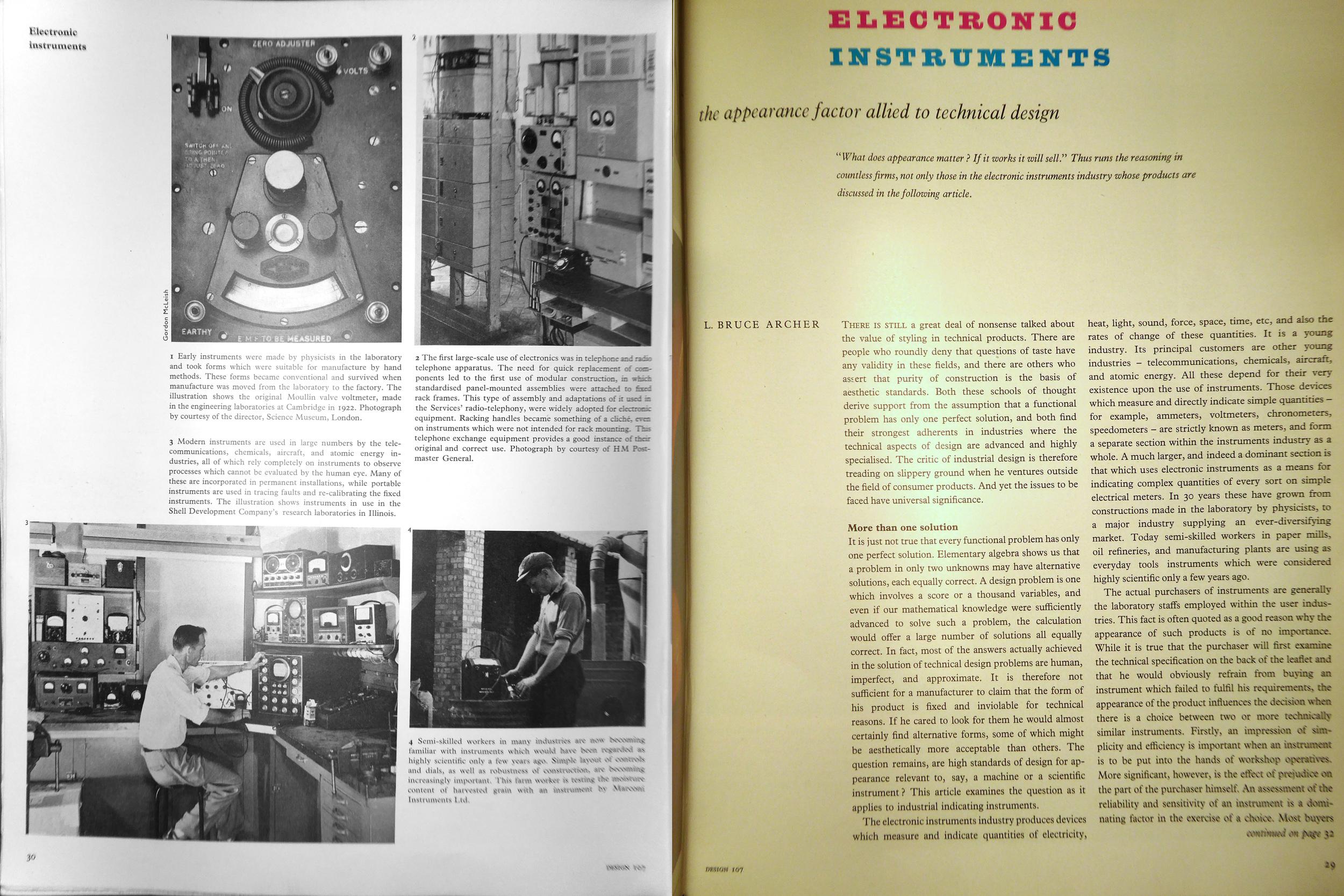 DDR_Electronic-Instruments_Nov_1957.jpg