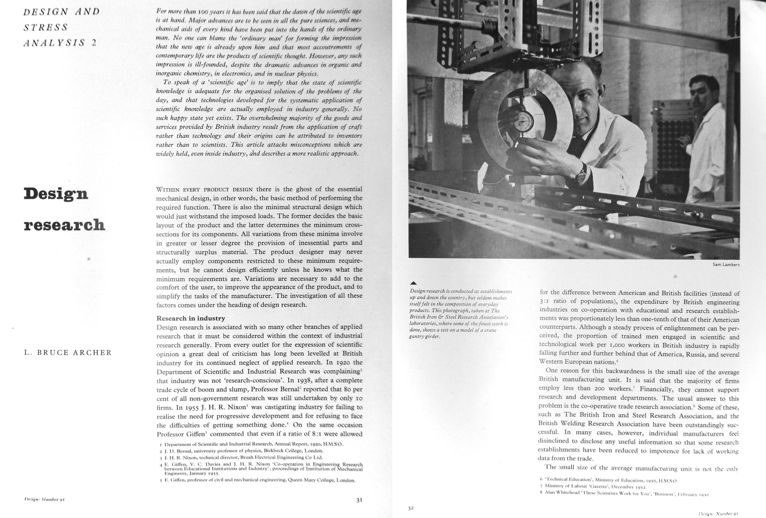 DDR_Design-Research_July_1956.jpg