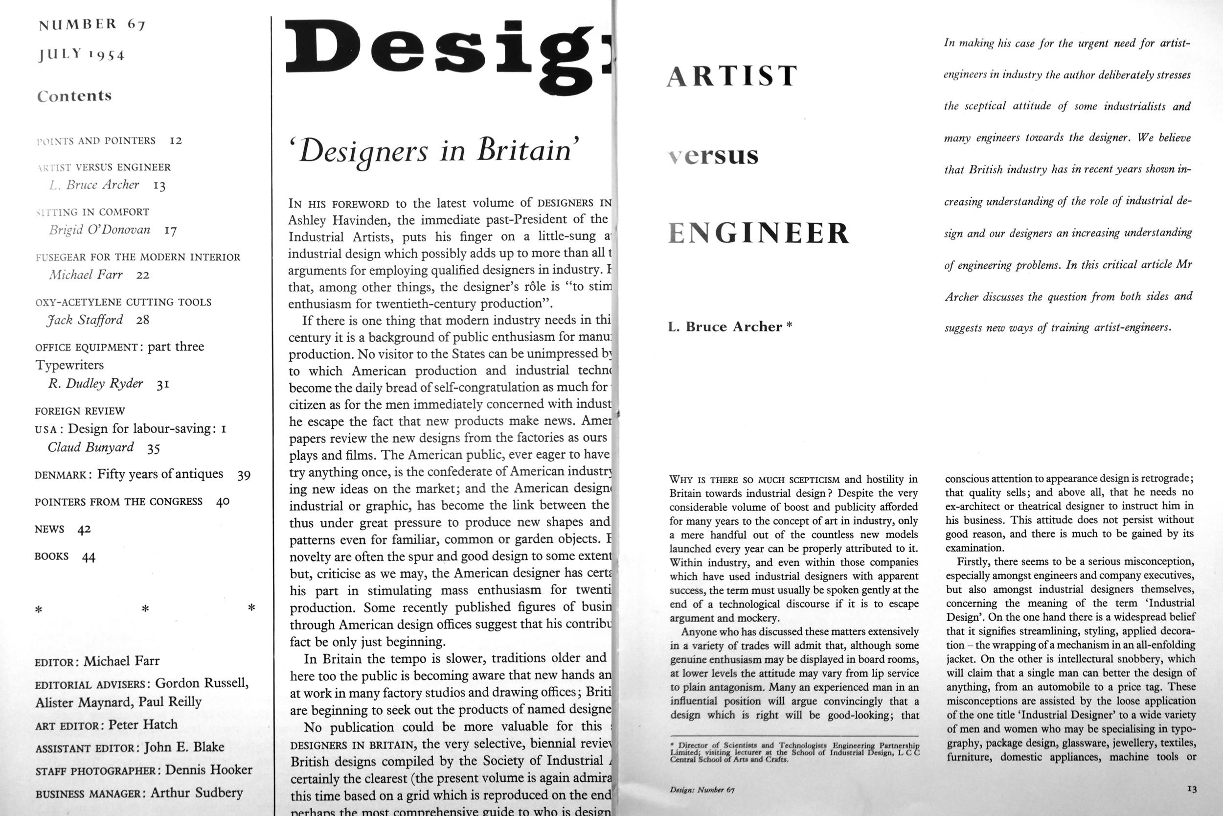 DDR_Artist-versus-Engineer_July_1954.jpg