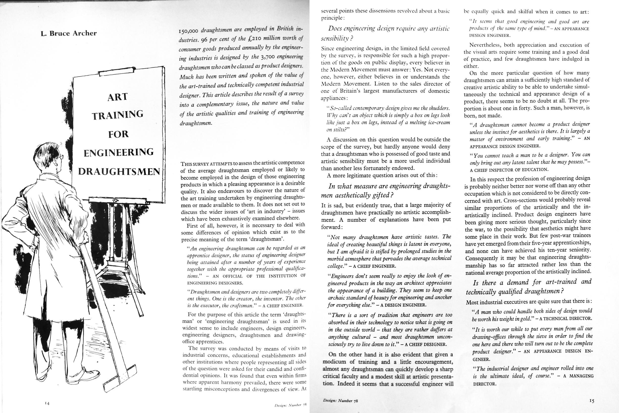 DDR_Art-Training-for-Engineering-Draughtsmen_June_1955.jpg