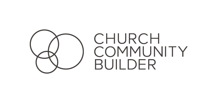 Church_Community_Builder_Secondary_Logo_screen.png