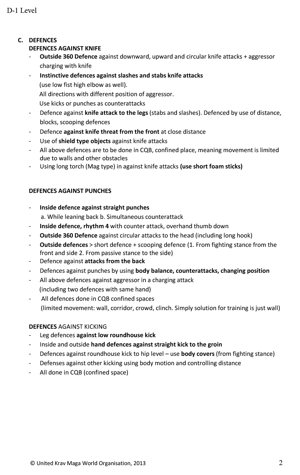 D1_ENGLISH.pdf-2.jpg