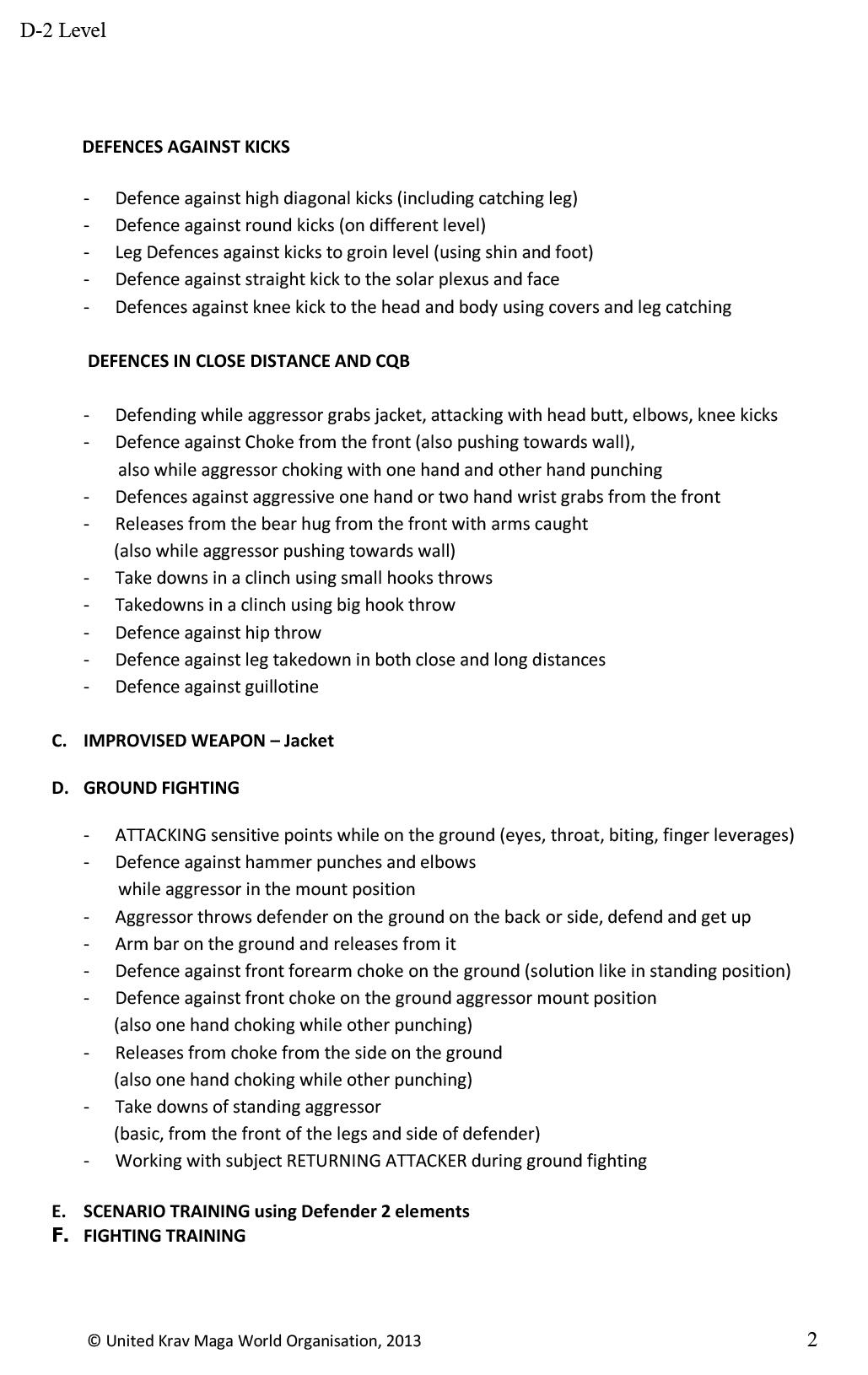 D2_ENGLISH.pdf-2.jpg