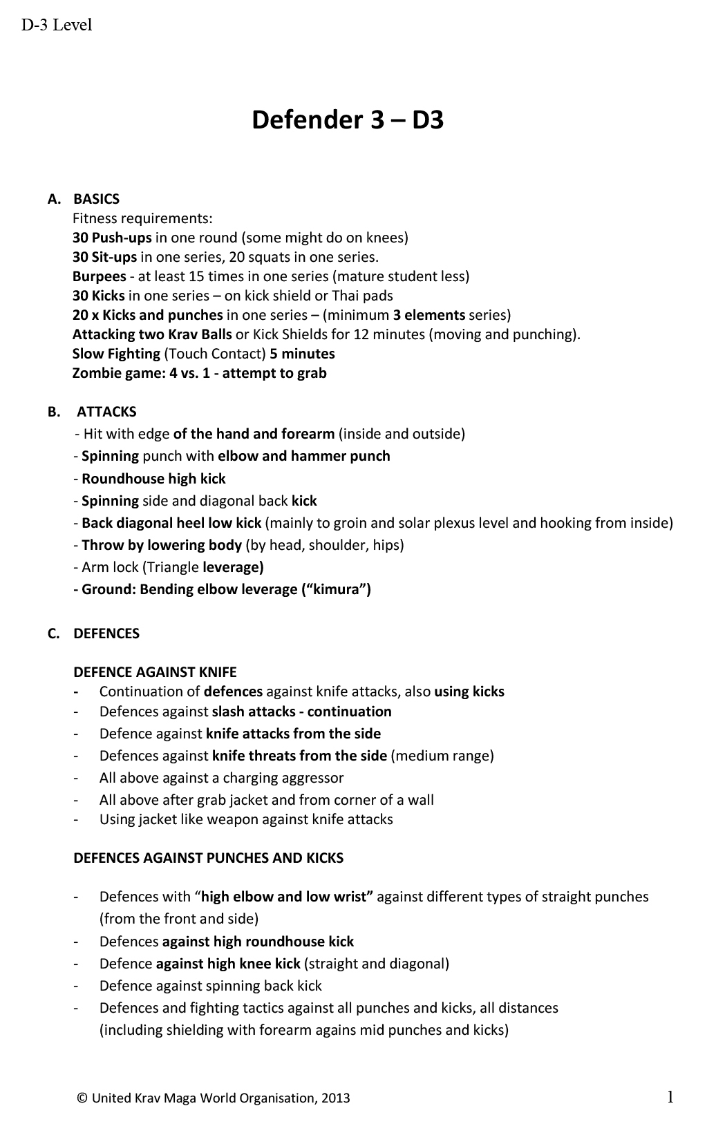 D3_ENGLISH.pdf-1.jpg