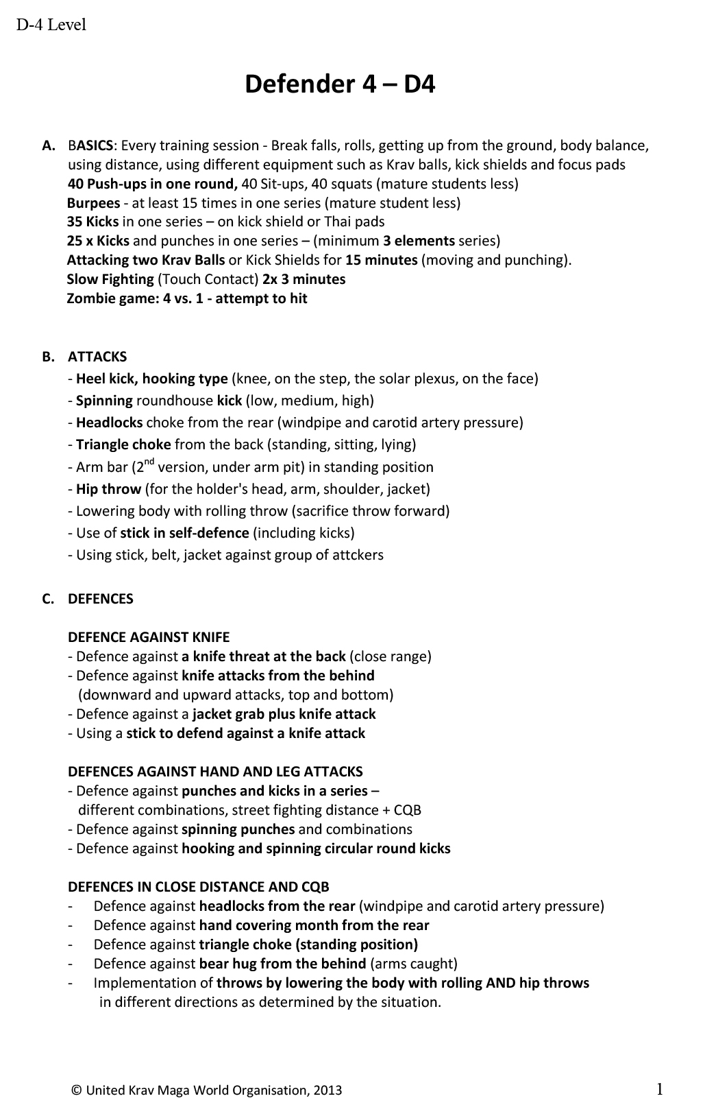 D4_ENGLISH.pdf-1.jpg