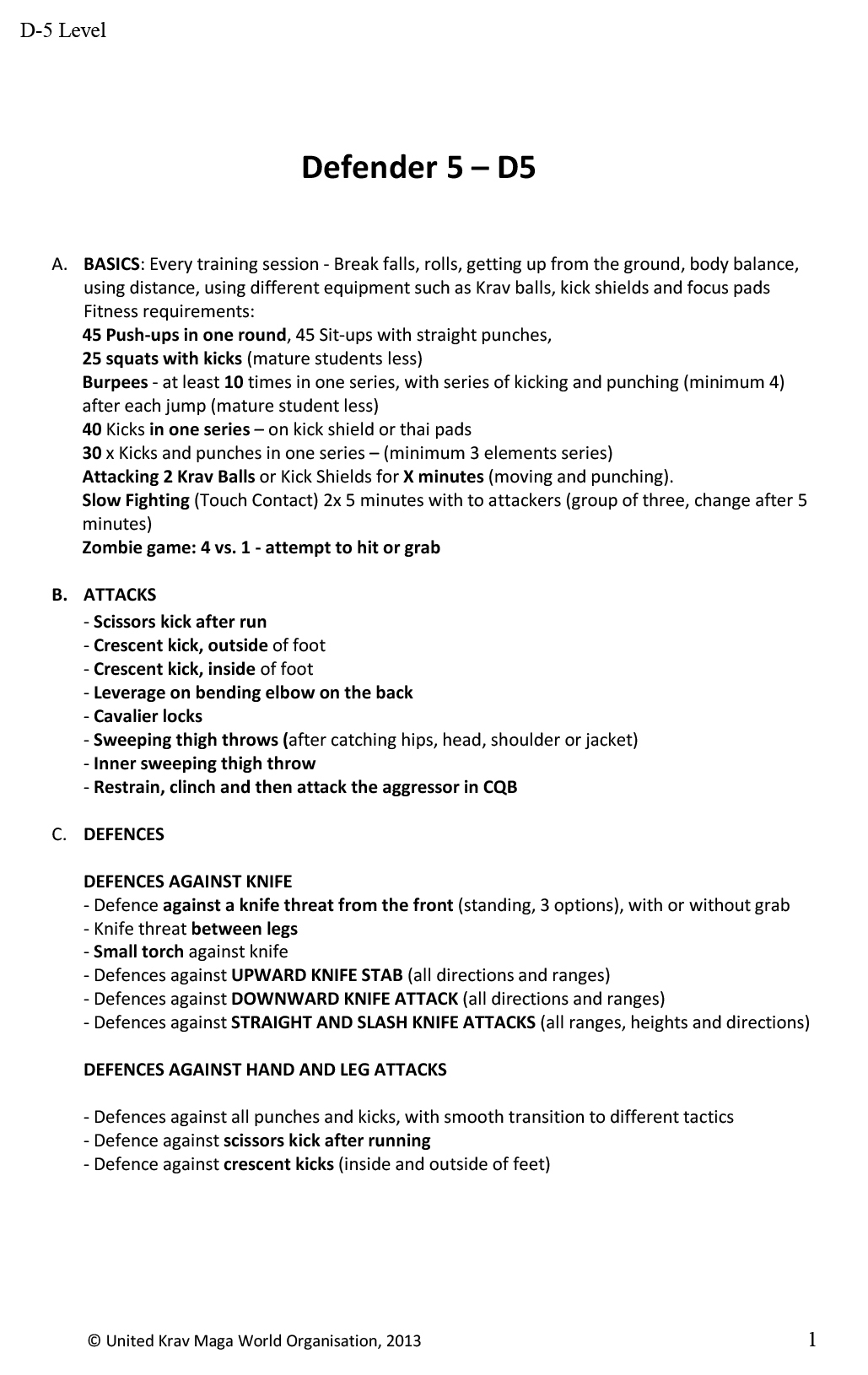 D5_ENGLISH.pdf-1.jpg