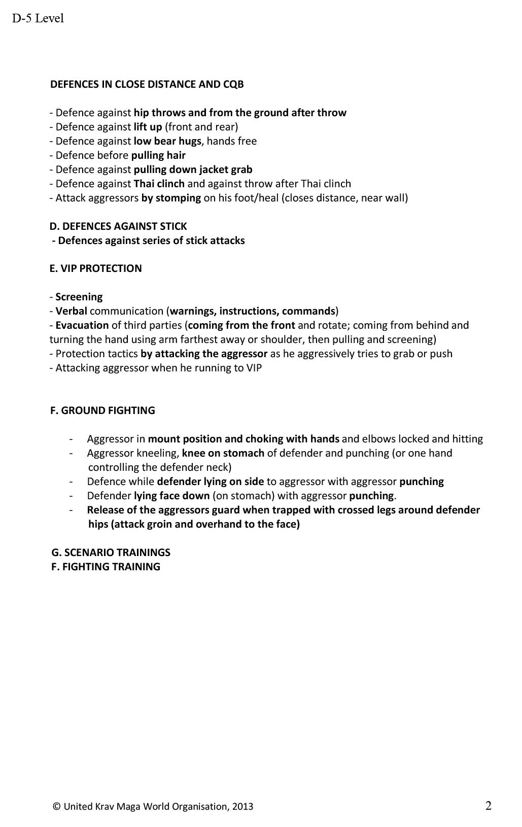 D5_ENGLISH.pdf-2.jpg