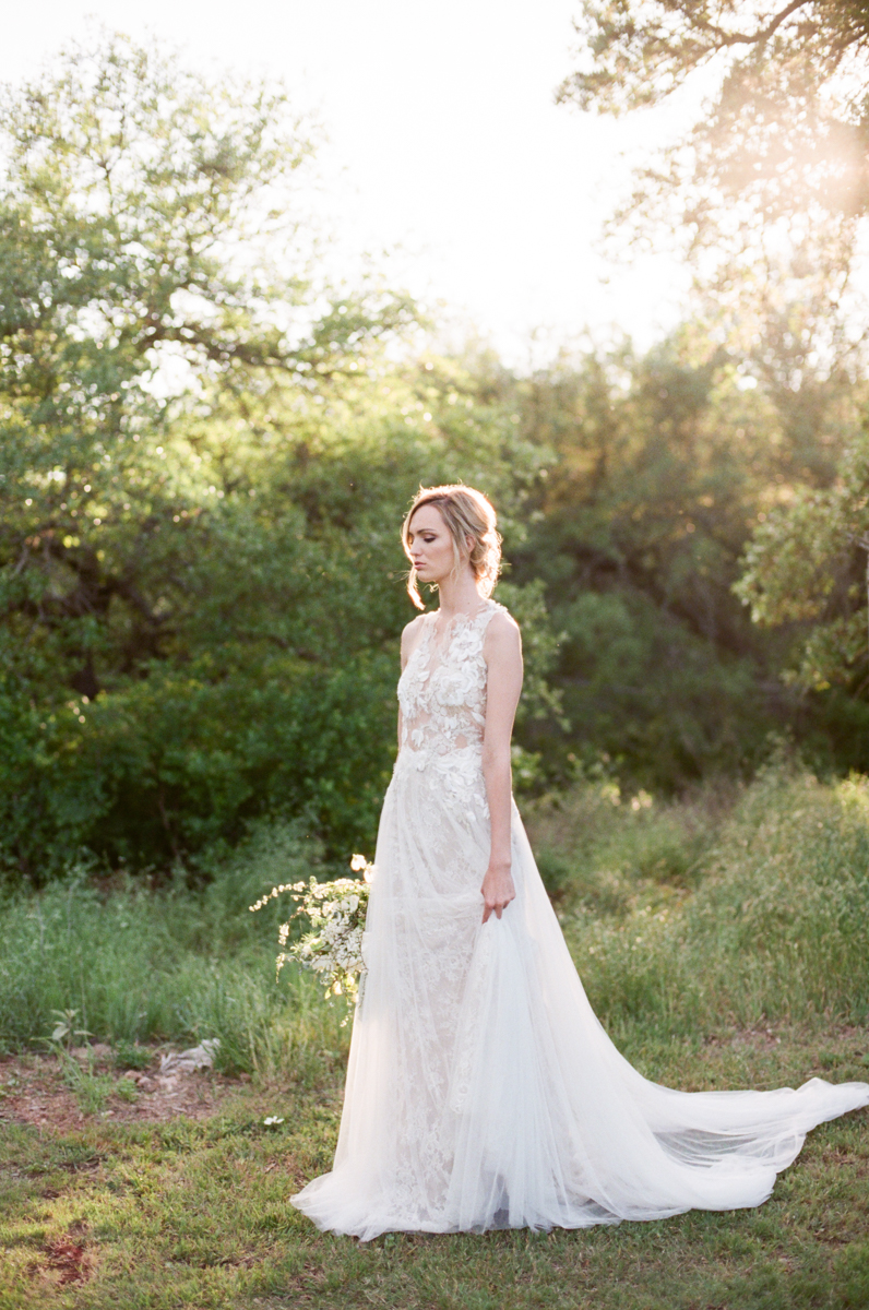 Pronovias Dallas Wedding.jpg