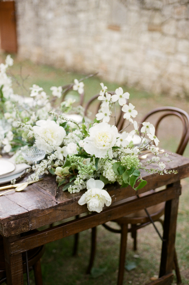 Rustic Wedding Details.jpg