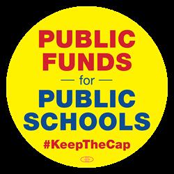 anti_charter_schools_sticker.png