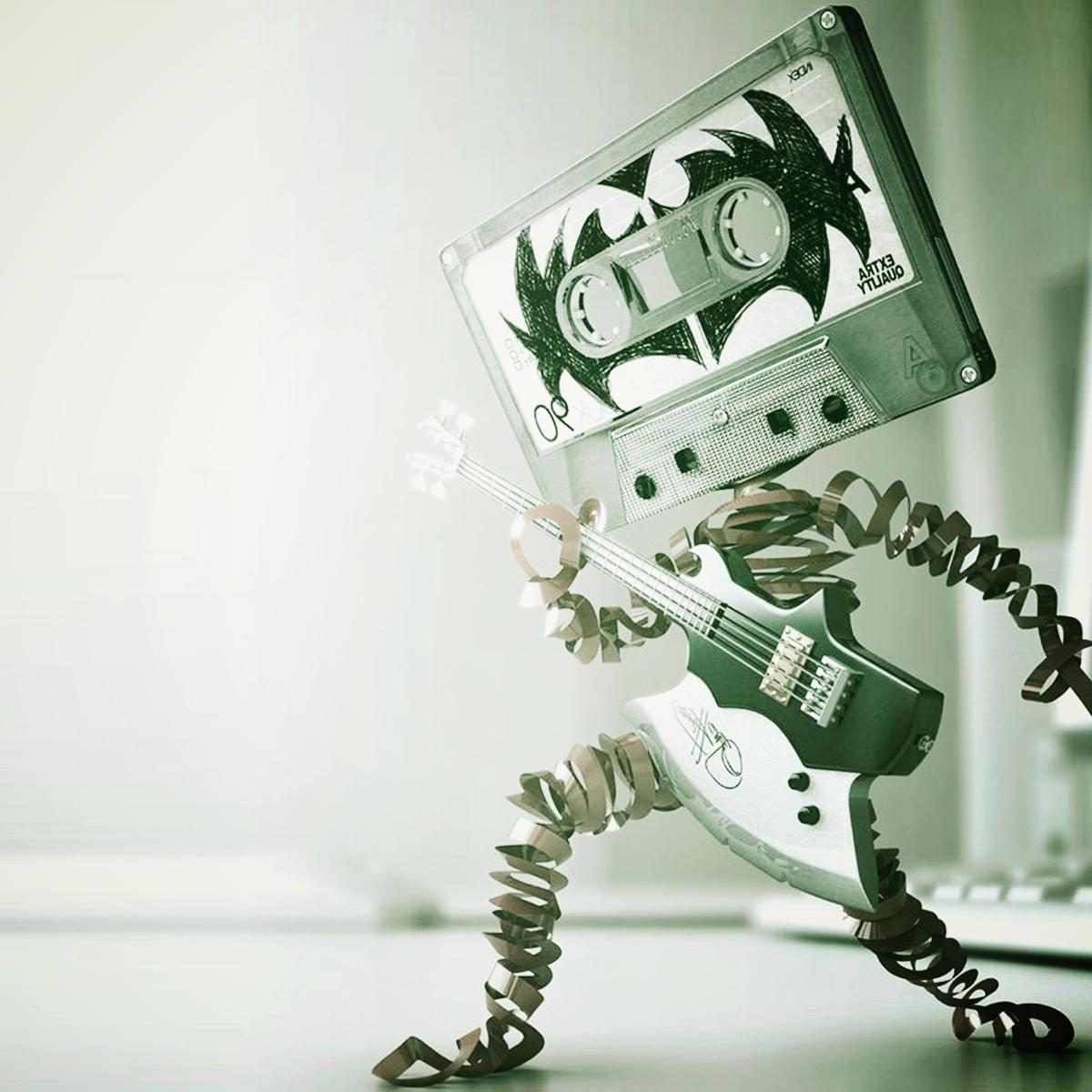 Metal Tape.jpg